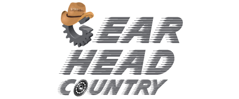 bigtuna.ca official sponsor of gearhead country radio